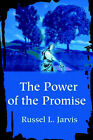 The Power of the Promise by Russel Jarvis (Paperback / softback, 2001)