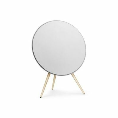 Bang & Olufsen - Beoplay A9 WiFi Network Speaker - Free Shipping