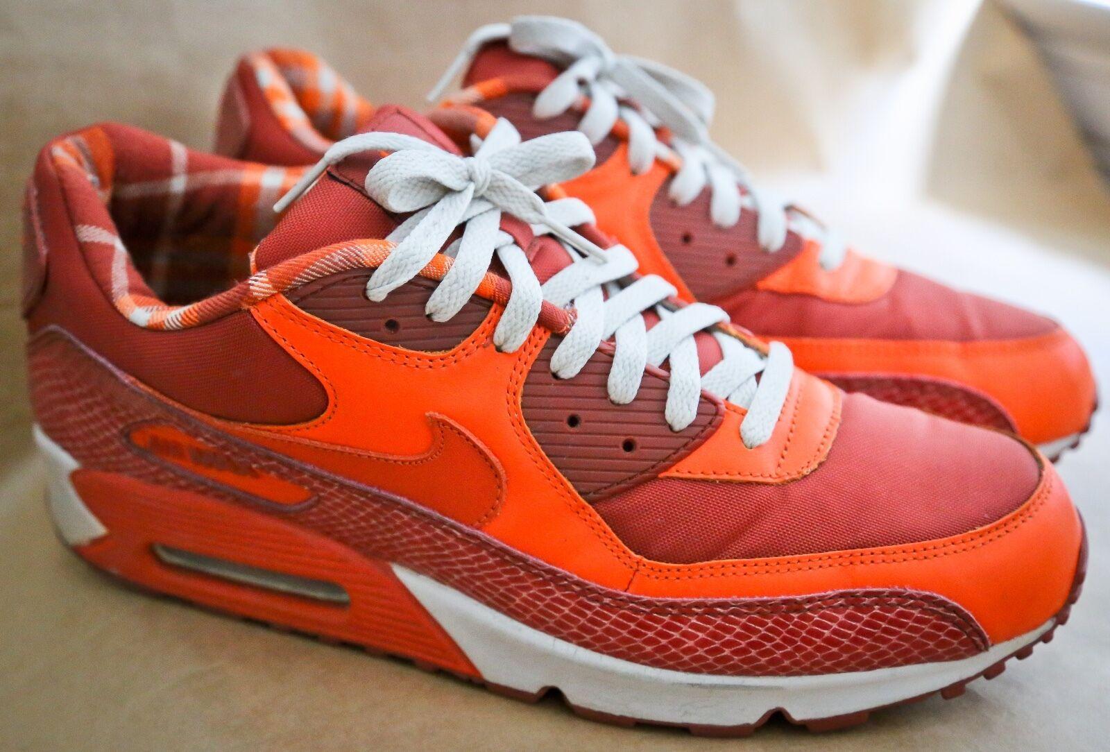 Nike air max 90 qk