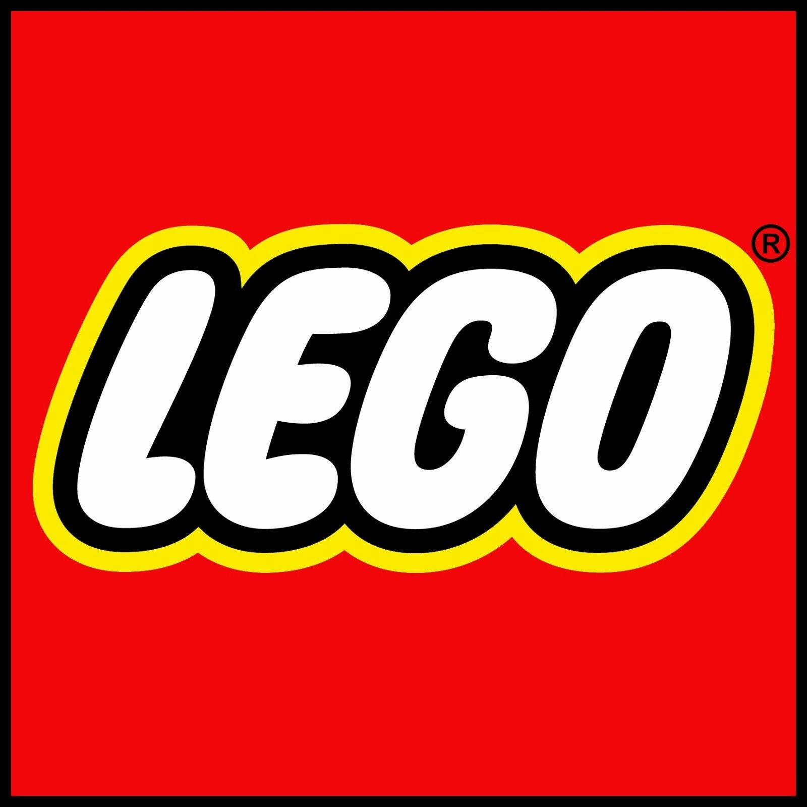 Lego Lot 490   COMING SOON   TBU