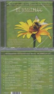 CD-NEU-Hummelflug-Meisterwerke-der-Klassischen-Musik