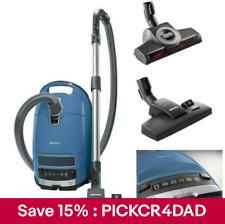 Miele Complete C3 Powerline Vacuum