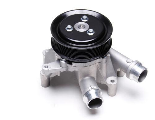 Standard Gates 43328BH Engine Auxiliary Water Pump-Water Pump