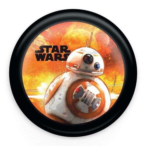 Philips Disney Star Wars Kinder LED Wandleucht 0,3W BB-8