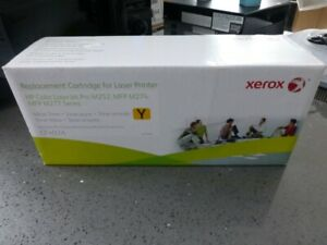 Xerox-Replacement-HP-Yellow-Toner-Cartridge-1400-Page-Yield-Replaces-CF402A