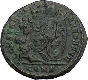 CONSTANTINE-I-the-GREAT-victory-over-LICINIUS-327AD-Ancient-Roman-Coin-i48155