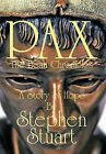 Pax: The Bean Chronicles by Stephen Stuart (Paperback, 2010)