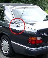 Dichtung Gummi Antenne Mercedes Benz W 124 Coupe KombiT-Modell Limousine Neu