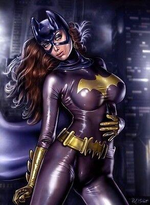 ann-hot-sexy-batgirl-babe