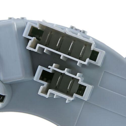 AC Blower Motor Resistor for BMW E90 E91 E92 E93 E70 323i 128i X1 X3 34119146765