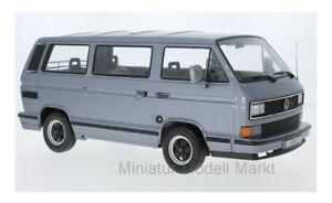 180221-KK-escala-Porsche-B32-gris-metalizado-1984-VW-T3-1-18
