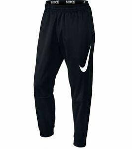 nike therma pants big and tall