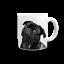 Indexbild 4 - IhrBild24 1x Fototasse Bedruckte Tasse Mug Bild Text Tassendruck Geschenk
