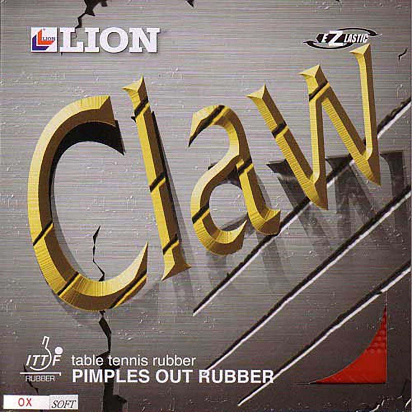 LION CLAW EXTREM EXTREM EXTREM (glatt oder restgriffig, behandelt, verlangsamt)  Langsamste   | Passend In Der Farbe  | Wirtschaftlich und praktisch  | Einfach zu bedienen  d6d25c