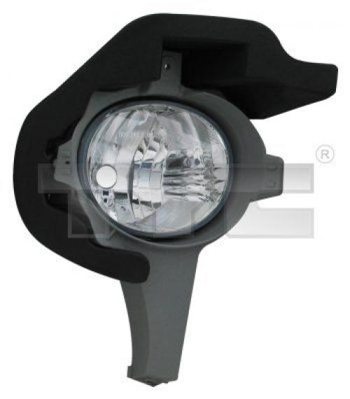 Nebelscheinwerfer für Beleuchtung TYC 19-0585-01-2