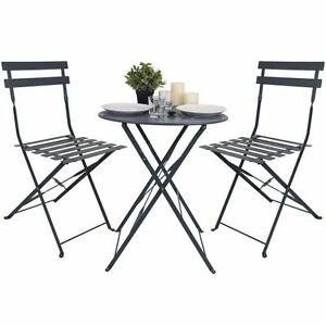 Cinderella Table Chairs further 331818450303 also White Folding Chair besides Pride Lift Chair Hand Control Parts 0bffbe833586db71 also Tent icon. on folding table with chairs