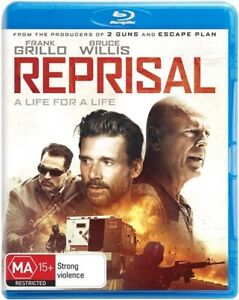 Reprisal-Blu-ray-2018-NEW