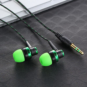 Bass-Stereo-In-Ear-Earphone-Headphone-Headset-Earbuds-3-5mm-For-iPhone-Samsung