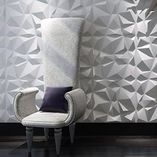 Modern Decorative Wall Tiles Panels