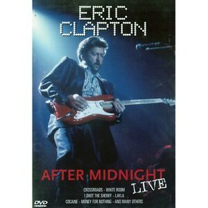 DVD-Eric-Clapton-after-midnight-live