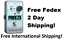 New-Electro-Harmonix-EHX-Freeze-Sound-Retainer-Guitar-Effects-Nano-Pedal thumbnail 1