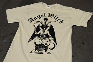 Angel-Witch-Shirt-nwobhm-diamond-head-saxon-venom-metal