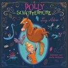 Polly Schlottermotz (2016)
