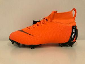 nike fußballschuhe kinder orange
