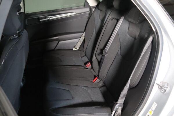 Ford Mondeo 2,0 TDCi 180 Titanium stc. aut. billede 6