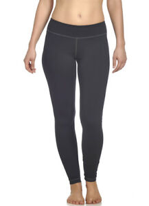 Jockey-Womens-Stretch-Performance-Long-Jane
