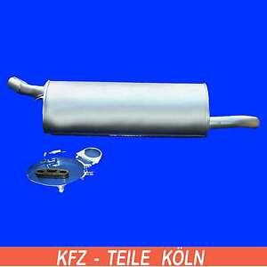 OPEL-ASTRA-F-Kadett-1-3-1-4-1-5d-1-6-1-7d-D-1-8-2-0-silenciador-silenciador