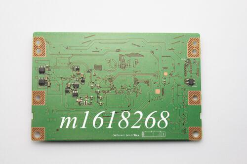 Original SHARP T-Con Board CPWBX RUNTK 4163TP ZA SHARP 4163TP ZA AQUOS 4163TPZA