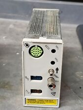 Spacelabs 90496 Patient Monitor Plug In Module With Option 1af