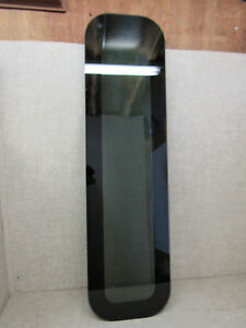 Window rv replacement 48 x 12 single frameless factory for 12 x 48 window