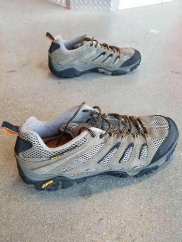 Merrell Ventilator Misura 1 Trail Moab Shoes 14 Yb76gyIfv