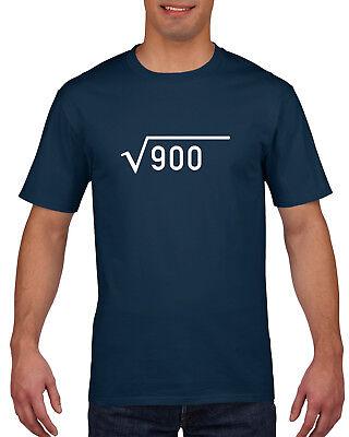 70th Birthday Gift Present Idea For Boys Dad Him /& Men T Shirt 70 Tee Shirts