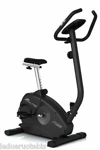CYCLETTE-ATALA-FALCON-EVO-V1-home-fitness-ciclette-palestra-STATIONARY-ELETTRICA