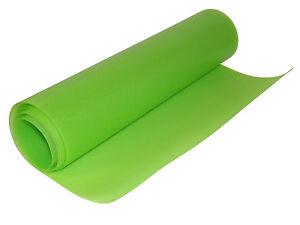 Kühlschrank Matte Antibakteriell : Kühlschrankmatten zuschneidbar geruchshemmend antibakteriell