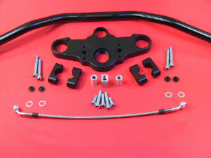 Abm-Superbike-Lenker-Kit-BMW-R-1100-S-ABS-R2S-01-03-Noir