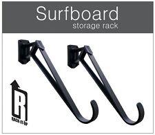 Rack It Up SURFBOARD SNOWBOARD WAKE / KITEBOARD STORAGE RACK