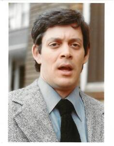 raul julia one from the heart