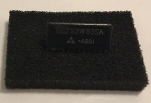 Roland-EHM-S226W83S-Hybrid-Amp-IC-Chip-Jupiter-6-MKS-80