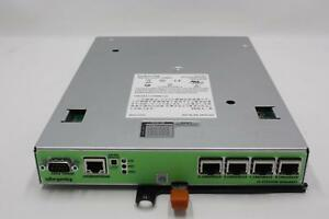 DELL-W25F7-EQUALLOGIC-TYPE-11-CONTROLLER-MODULE-PS6100E-PS6100X-PS6100XV