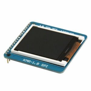 1-8-034-inch-ST7735R-SPI-128-160-TFT-LCD-Display-Module-with-PCB-for-Arduino-51