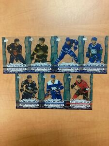 Tim-Hortons-2020-21-Upper-Deck-Clear-Cut-Phenoms-Hockey-Cards-CC