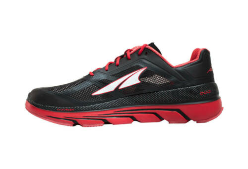 Altra Duo Shoe Men/'s
