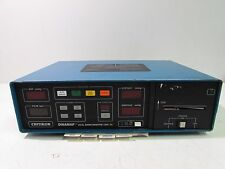 Critikon Model 8270 Dinamap Vital Signs Monitor 120v 60hz 15a Xlnt