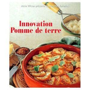 Livre-recettes-de-cuisine-Innovation-pomme-de-terre