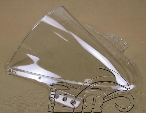 2x Kraftstoff Leitungsfilter Benzinfilter Dieselfilter mit abnehmbaren Schauglas