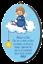 Quadretti-per-bambini-su-legno miniatura 20